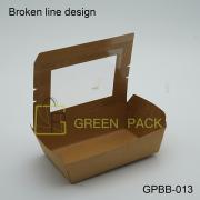 Broken-line-designGPBB-013