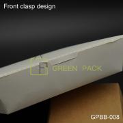 Front-clasp-design-GPBB-008