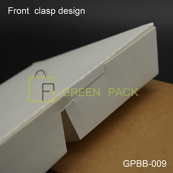Front–clasp-design-GPBB-009