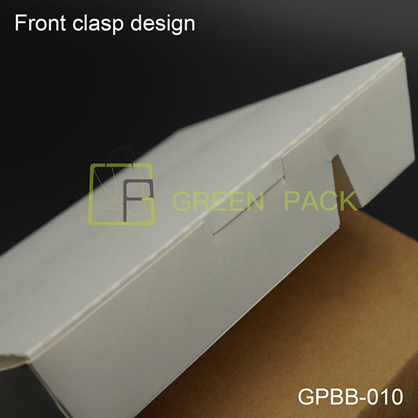 Front-clasp-design-GPBB-010