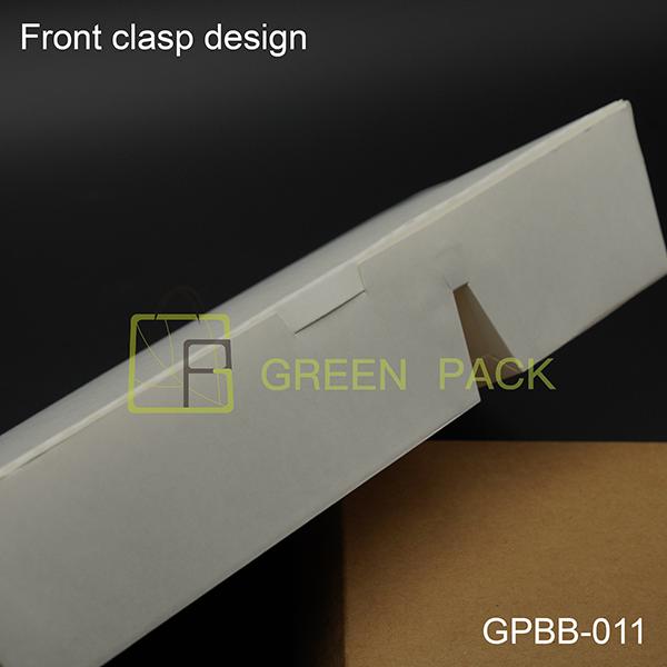 Front-clasp-design-GPBB-011