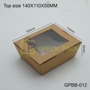 Top-size-140X110X50MM–GPBB-012