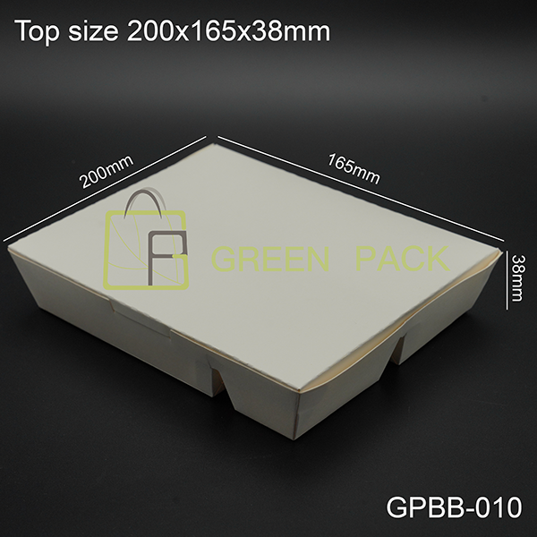 Top-size-200x165x38mm-GPBB-010