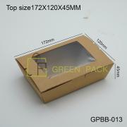 Top-size172X120X45MM-GPBB-013
