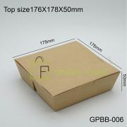 Top-size176X178mm-GPBB-006
