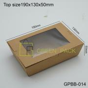 Top-size190x130x50mm-GPBB-014
