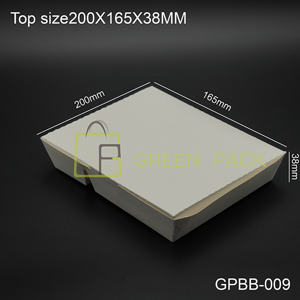 Top-size200X165X38MM–GPBB-009