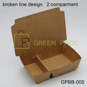 broken-line-design—2-comparment-GPBB-005