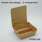 broken-line-design—2-comparment-GPBB-006