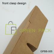 front-clasp-design-GPBB-005