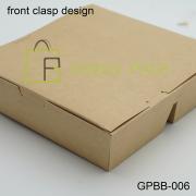 front-clasp-design-GPBB-006
