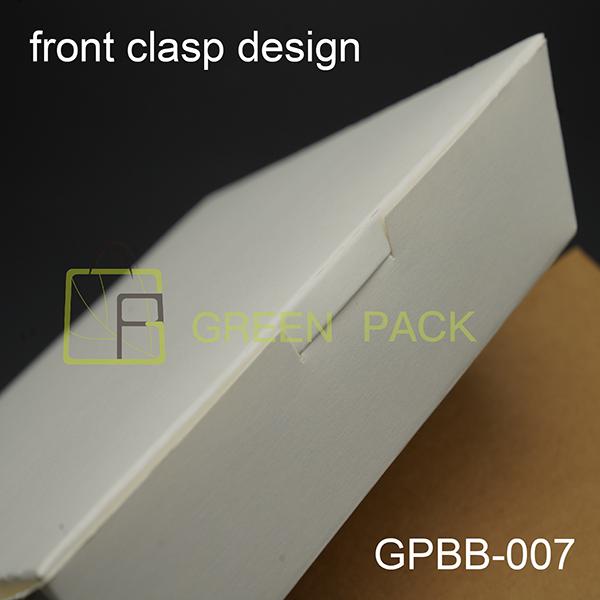 front-clasp-design-GPBB-007